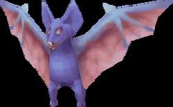 FF3 Poison Bat iOS.png