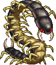 Hundlegs (Final Fantasy IV -Interlude-)