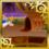 FFAB Serendipity -Age Unknown- FFXIII-2