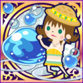 FFAB Water - Selphie Legend UR