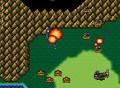 FFRK Giant of Babil, Part 2 JP FFIV