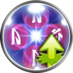 FFRK Meo Twister Icon.png