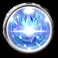 FFRK Ultima Arrow Ability Icon