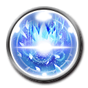 FFRK Ultima Arrow Ability Icon