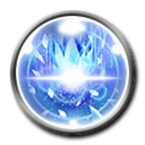 FFRK Ultima Arrow Ability Icon.png