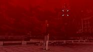 FFT0 Ace vs Rursus