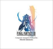 Final Fantasy XII: Original Soundtrack