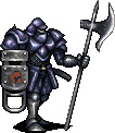 General (Final Fantasy VI)