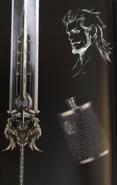 Gladiolus-Accessories-Artwork