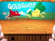 Gold Saucer Stage
