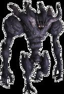 Golem (FFXI)