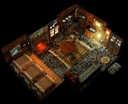 Junon residence