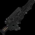 Lebreau Gun-ffxiii-weapon