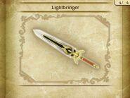LightbringerBS