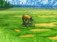 Mandrake (Final Fantasy V) iOS