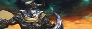 FFXIV Seat of Sacrifice Extreme Duty Finder