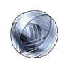 Silver Vision Sphere.png