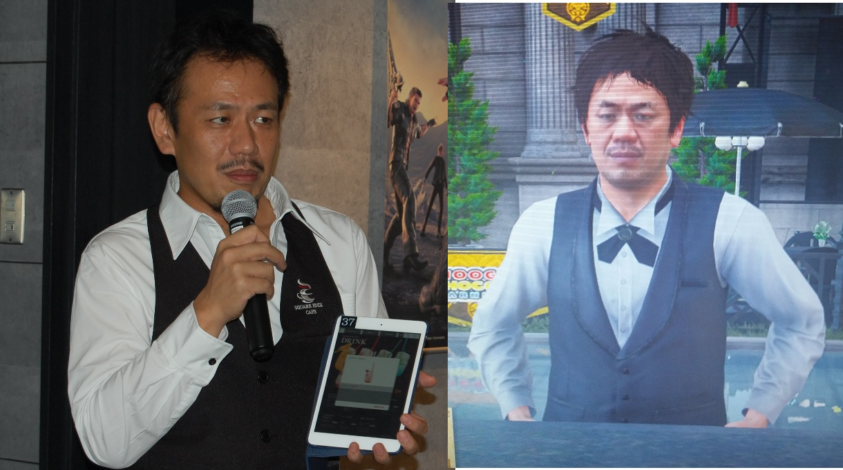 Square-Enix-Cafe-Waiter-FFXV.png
