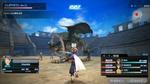 Square Enix Legend World - Onion Knight.png