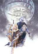 TAY Novel Cover 2