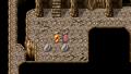 TAY PSP Subterrane B1