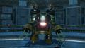 WoFF Underground Prison magitek armor attack2