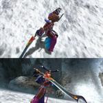 Yuna Samurai Victory Pose.png