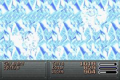 Огнемет (Final Fantasy VI)