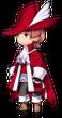 Arc-RedMage