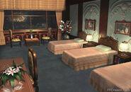 Deling Hotel 1