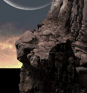 Dollet-mountain-dummied-background