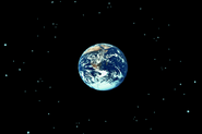 Earth from red moon ffiv ios