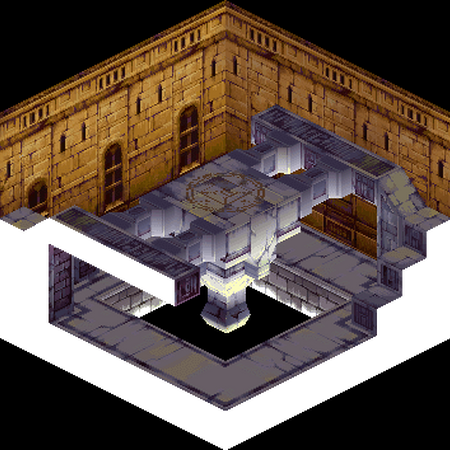 Entrance to Death City.png