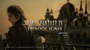 Episode-Ignis-Title-Screen