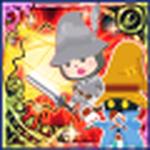 FFAB Sword Magic Flare - Vivi (Assist Steiner) Legend UUR+.png