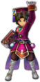 FFE Alchemist