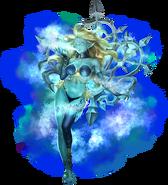 FFE Shiva