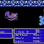 FFIII NES Ice 2 EA.png