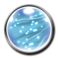FFRK Absolute Zero BSB Icon