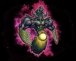 FFRK Bizarro Sephiroth FFVII.png