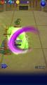 FFRK Darkness Blast