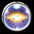 FFRK Elbow Smash Icon
