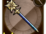 Healing Rod (Final Fantasy XII)