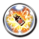 FFRK Materia Charge Icon