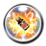 FFRK Materia Charge Icon.png