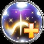 FFRK Ultima Arrow Icon.png