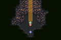 FFVI PC Floating Continent Save Point