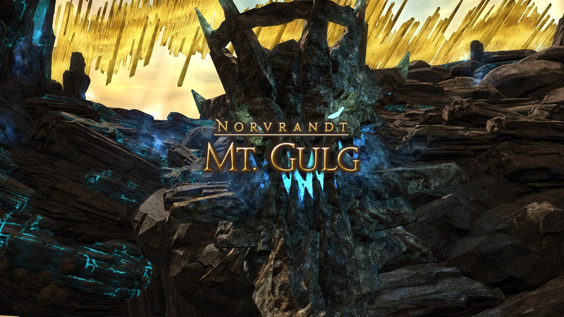 FFXIV Mt. Gulg 01.png