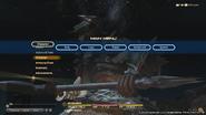 FFXIV PS3 SS5