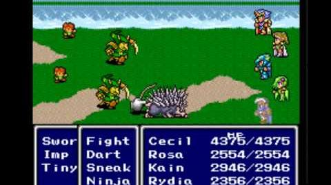 Final_Fantasy_IV_-_Revive_Glitch